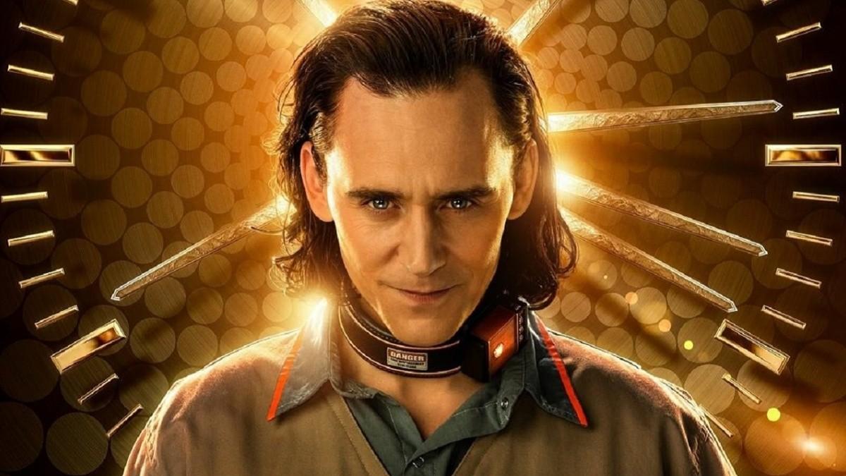 Loki confirma sexualidade na Marvel e fãs do MCU celebram