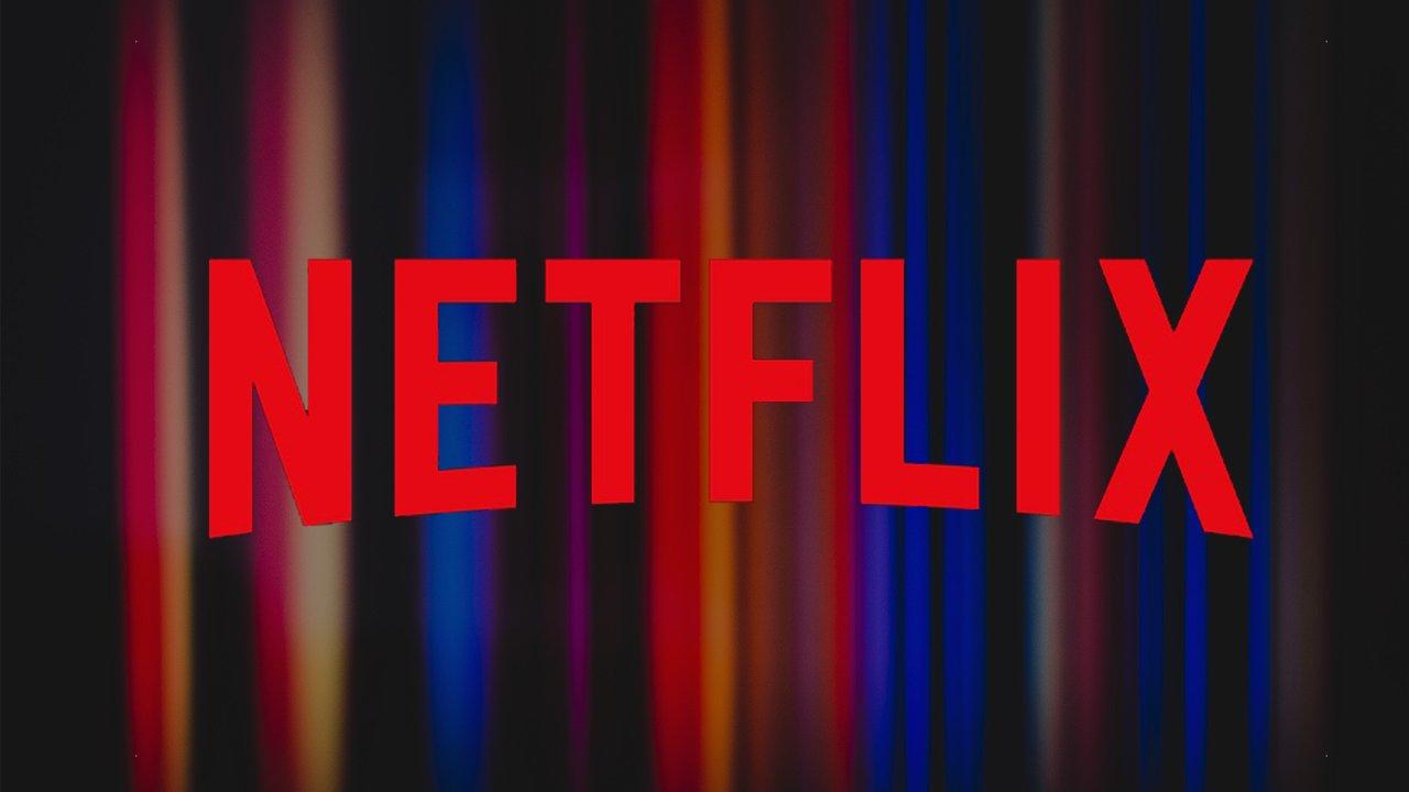 Netflix cancela comédia com astro de Hollywood após 1ª temporada