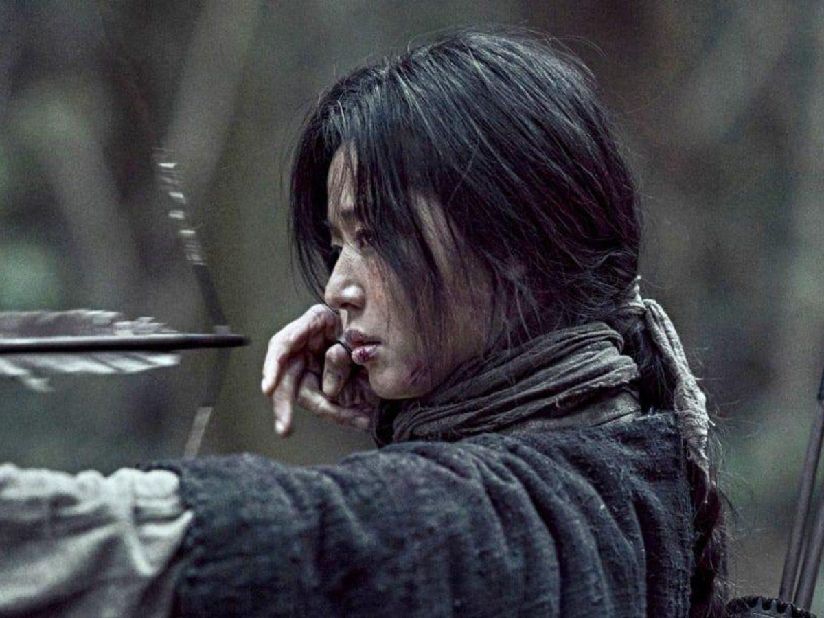 Série da Netflix traz o que The Walking Dead nunca fará e supera rival