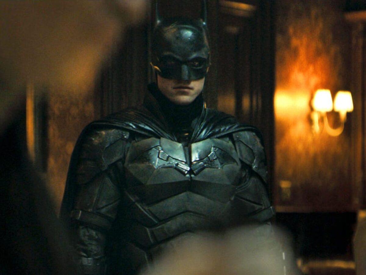 Vilão da sequência de The Batman pode ter sido revelado