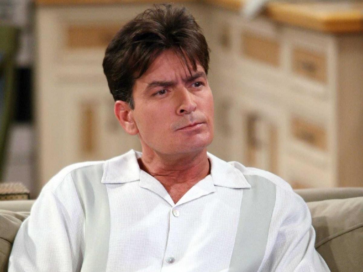 Charlie Sheen perde quase toda fortuna conquistada em Two and a Half Men