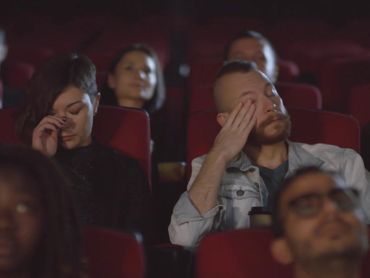Ministério da Economia quer fim da meia-entrada nos cinemas