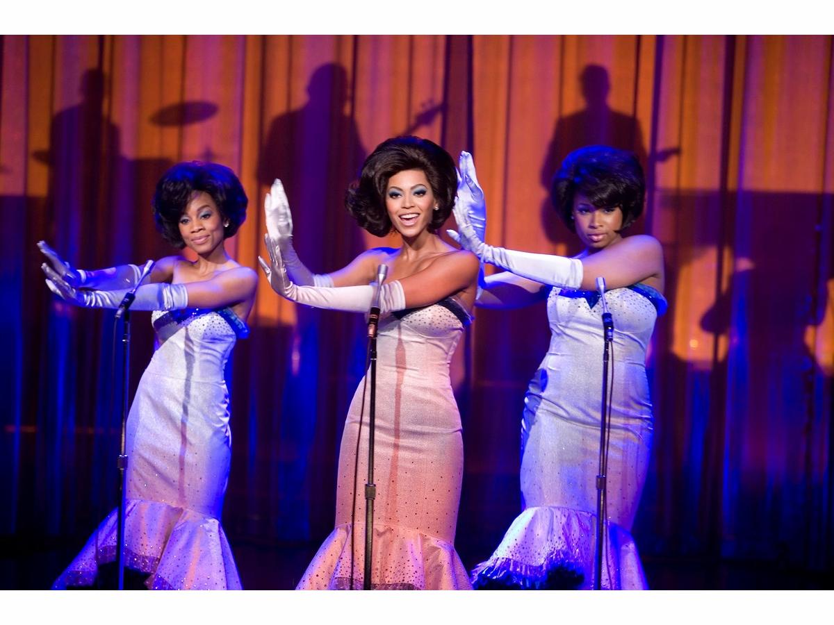Musical com Beyoncé faz sucesso na Netflix