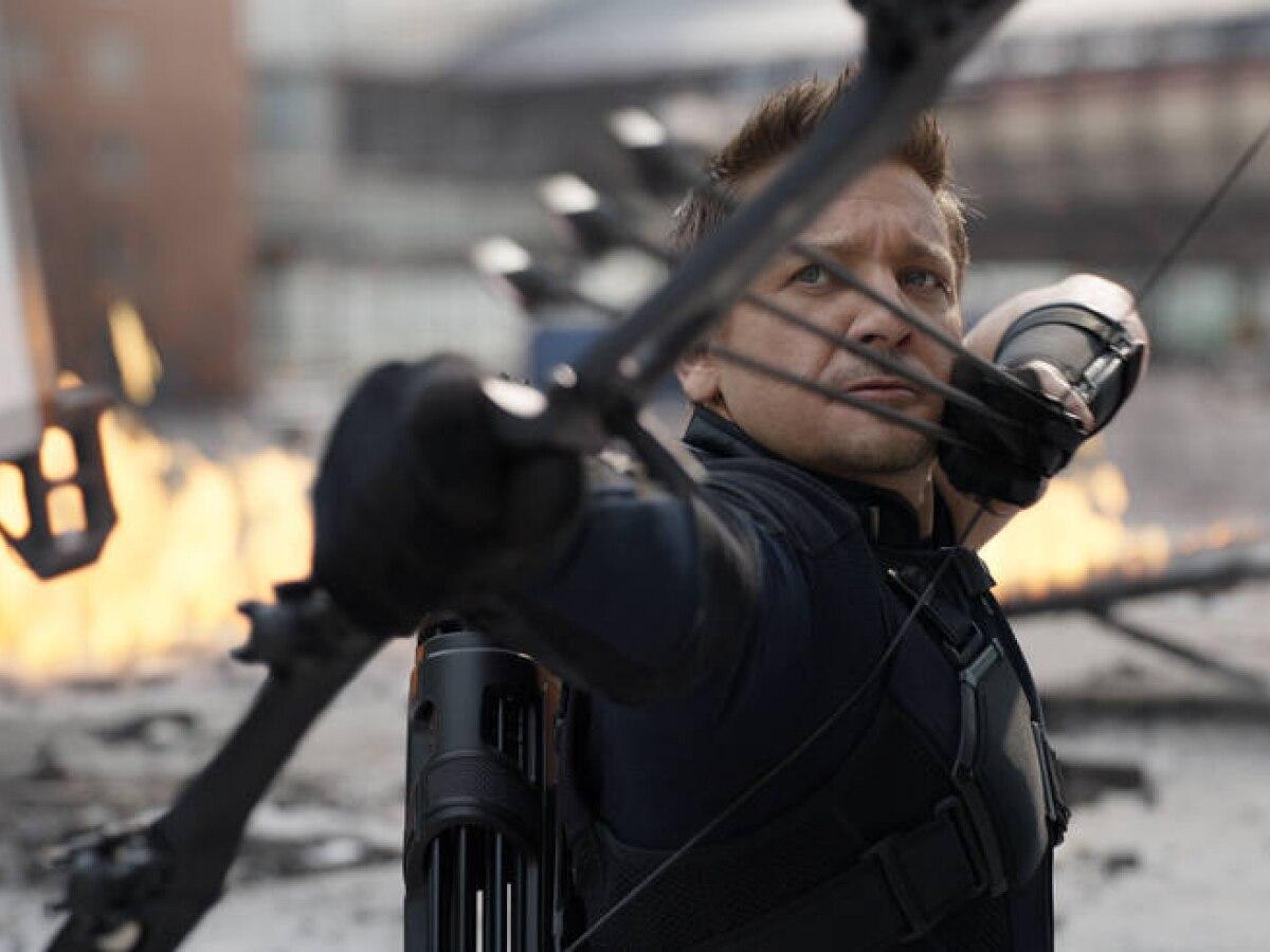 Ator de Rebelde será clássico vilão na Marvel