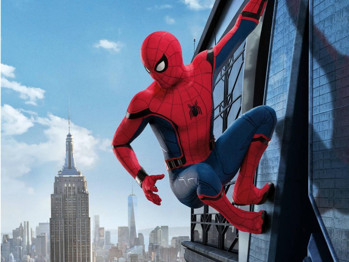 Homem-Aranha 3 ganha divulgação, mas não do jeito que fãs esperam
