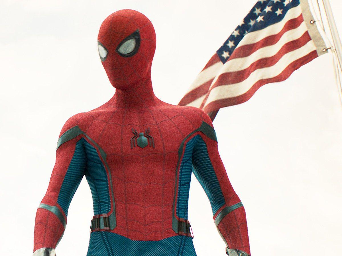 """Teaser afirma que Homem-Aranha 3 é a """"maior jornada"""" de Peter Parker"""