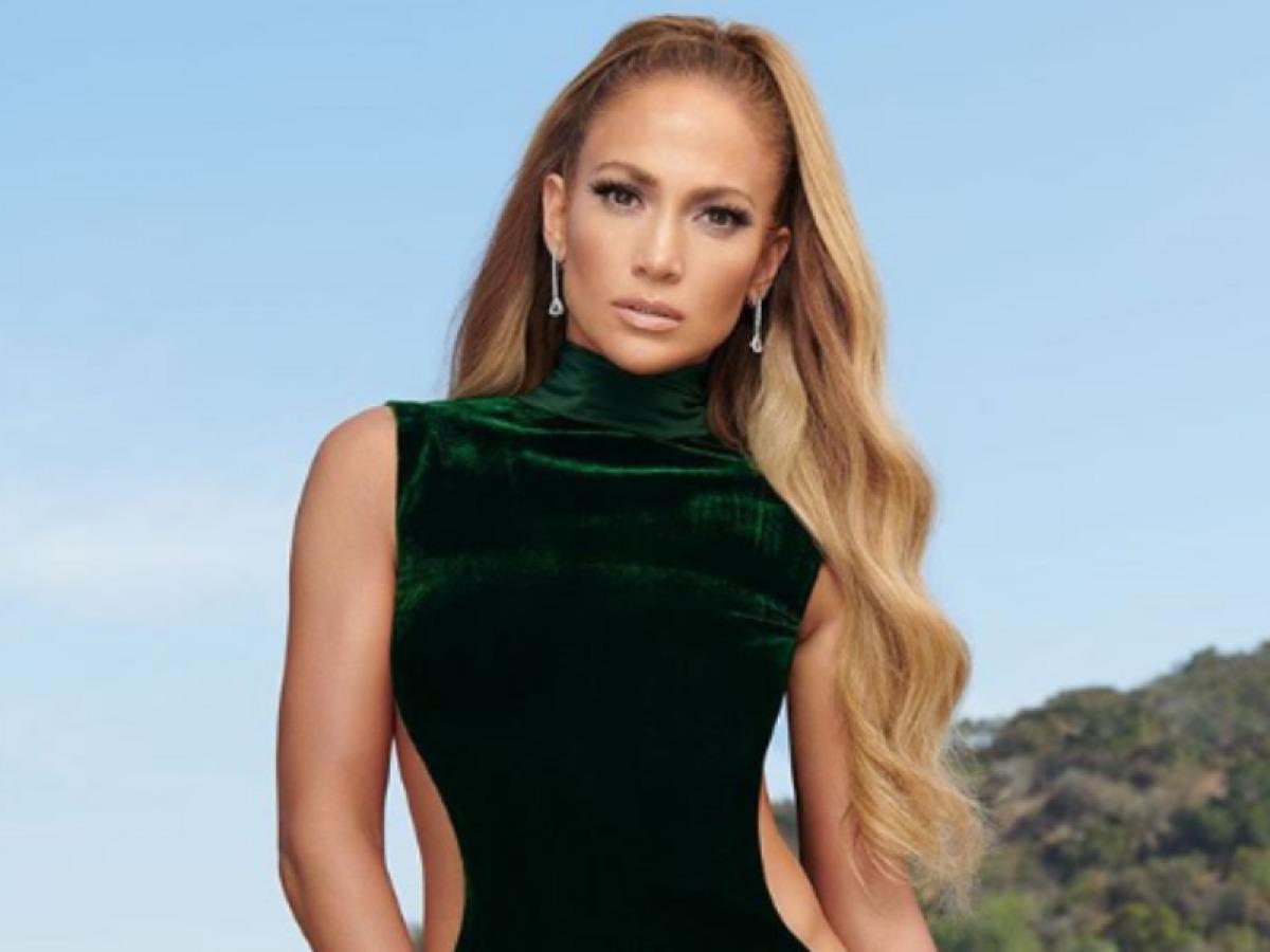 Filme quente da Netflix com Jennifer Lopez é de tirar o fôlego