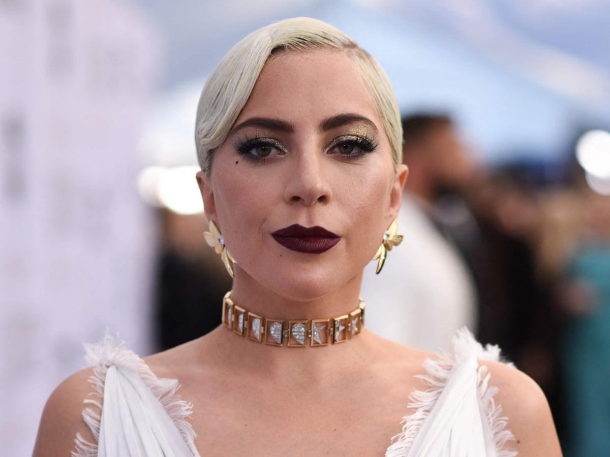 HBO Max lembra papel de Lady Gaga antes de American Horror Story