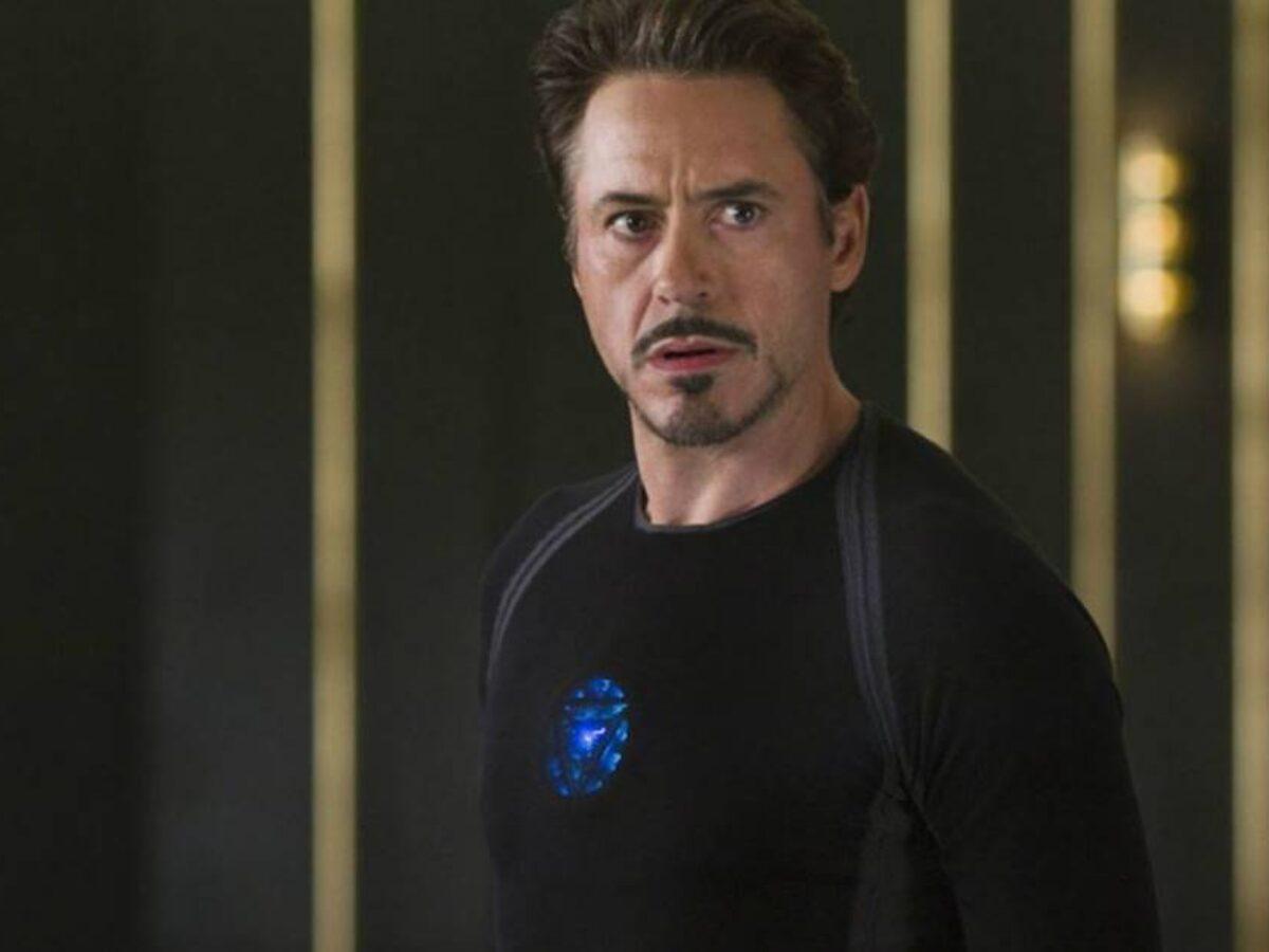Robert Downey Jr revela gratidão a ator que o acusou de traição em Homem de Ferro