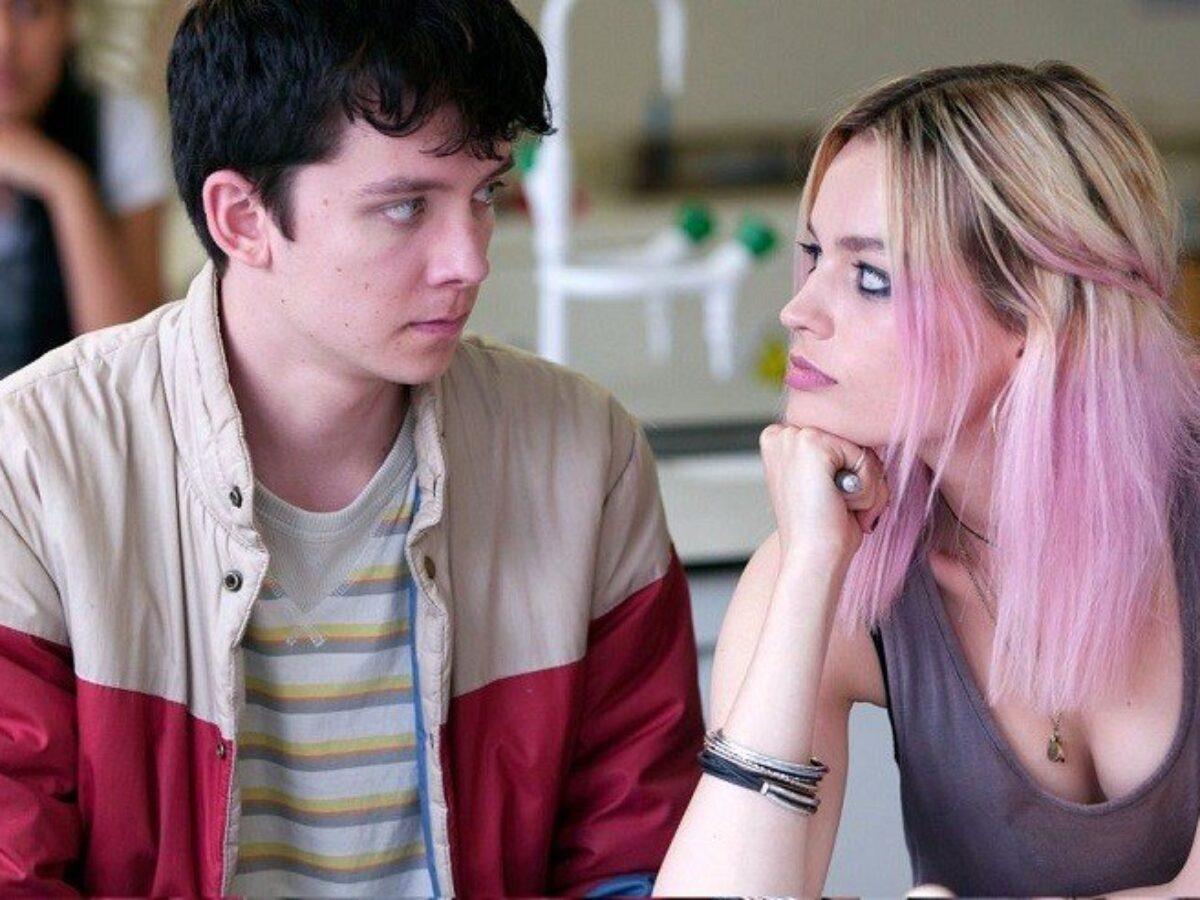 Sex Education: Trailer da 3ª temporada promete grandes mudanças