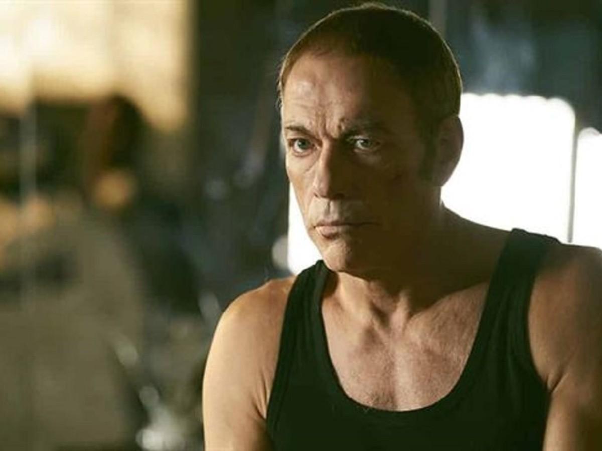 O Último Mercenário: Netflix irrita fãs com filme de Van Damme