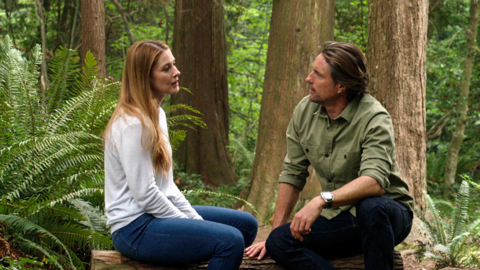 Virgin River: Criadora revela história da 4ª temporada
