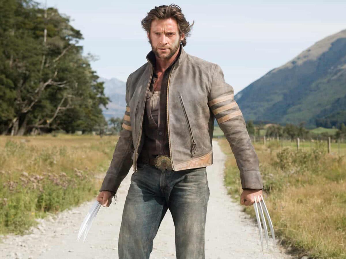 Ator de Stranger Things recusa dieta e perde papel em Wolverine