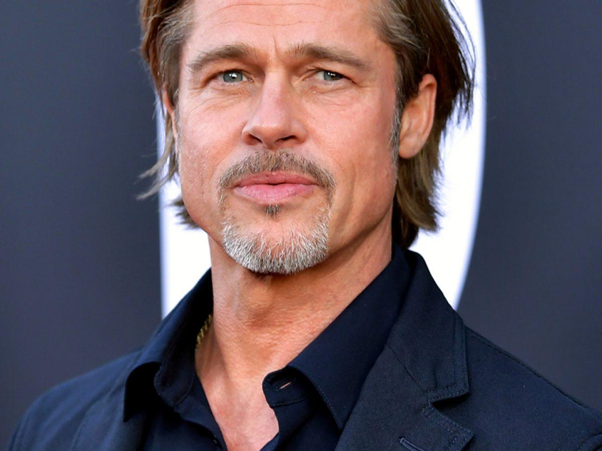 Filme fracassado quase acabou com a carreira de Brad Pitt