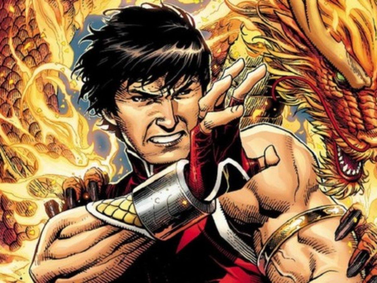 Novo herói do MCU é o mais odiado da Marvel