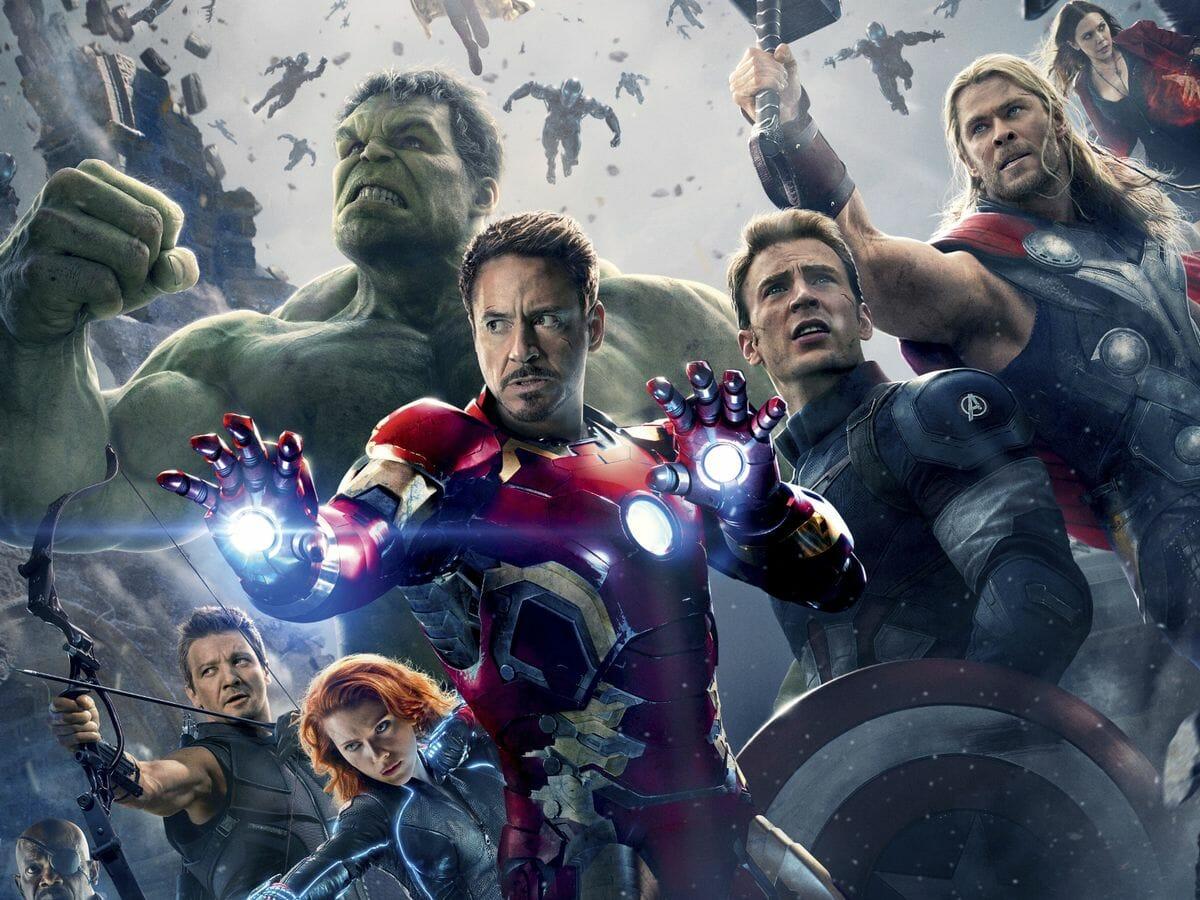 Marvel pode deixar Vingadores inúteis no MCU
