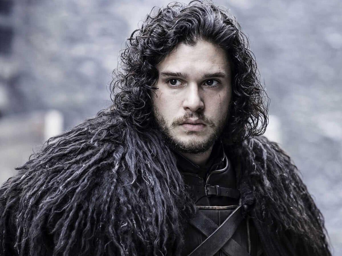 Fotos de derivada de Game of Thrones indicam retorno de Winterfell e dos Stark