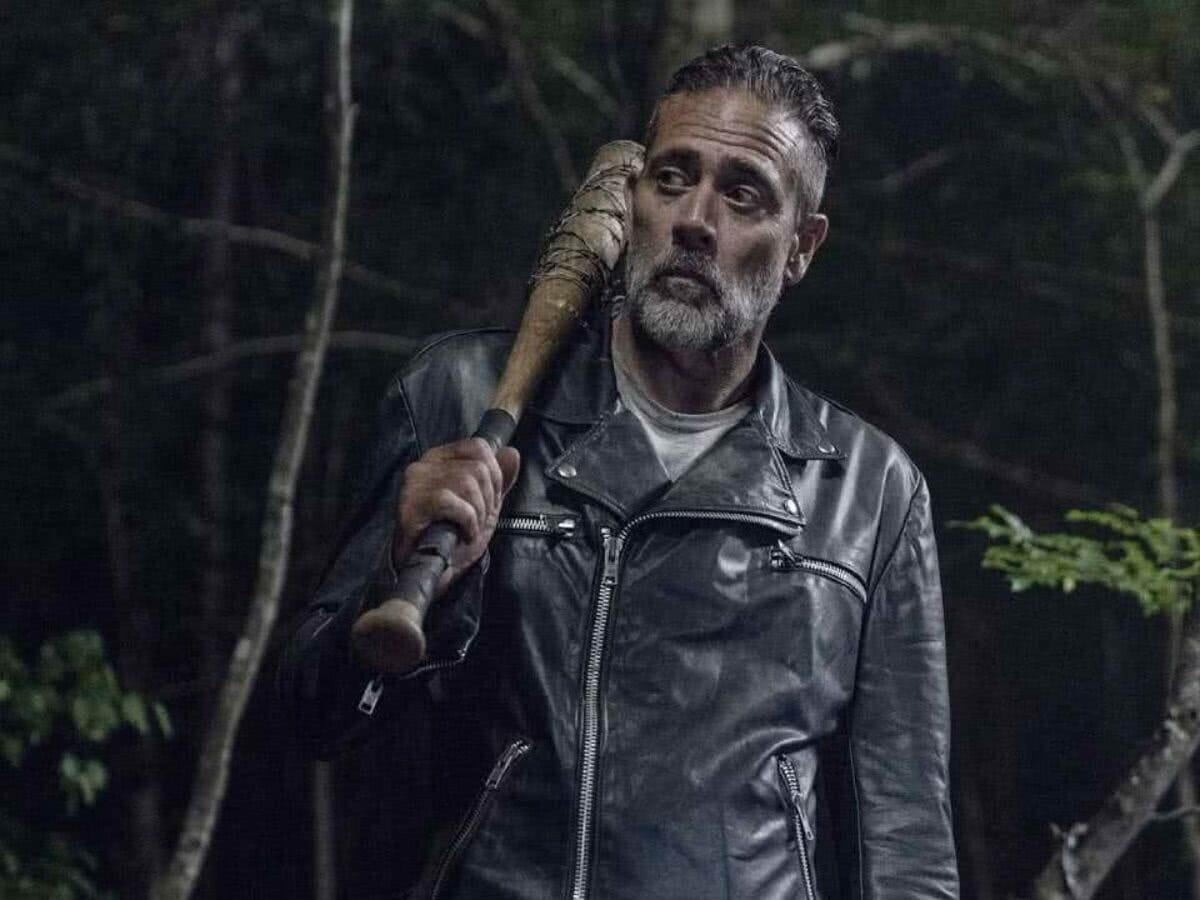Polêmica teoria dos fãs pode acontecer em The Walking Dead