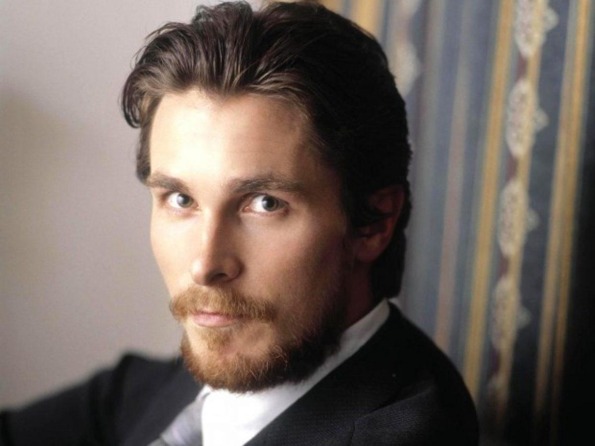 Thor 4: Imagens de Christian Bale como vilão são reveladas
