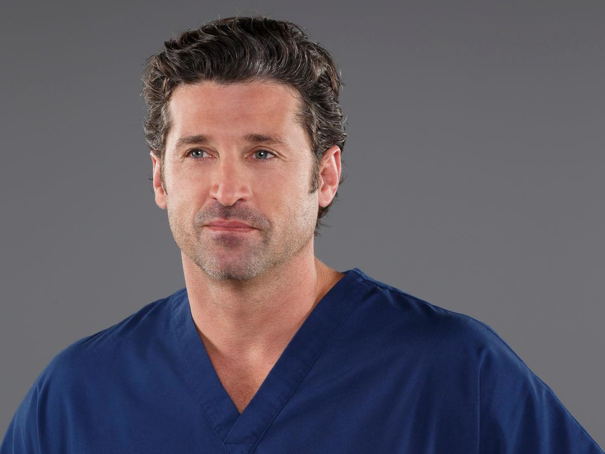 """Motivo da saída de ator de Grey's Anatomy é revelado: """"Aterrorizava o set"""""""