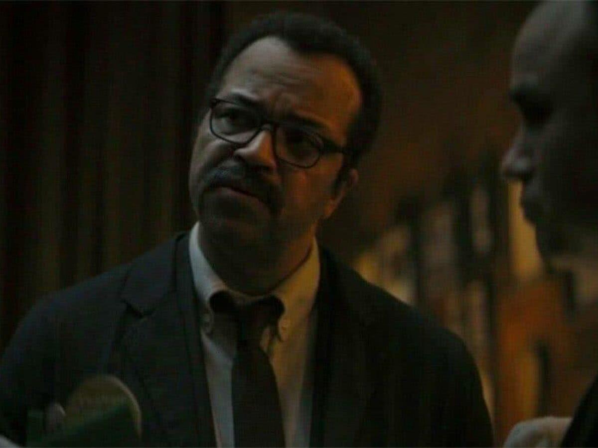 """Ator diz que Gotham de The Batman é """"única"""""""