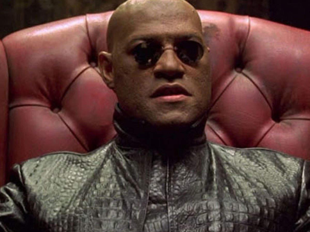 Quentin Tarantino quase dirigiu filme da Marvel com astro de Matrix