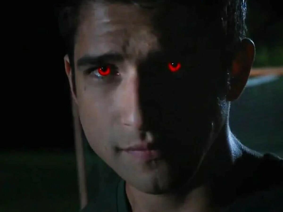 Onde assistir Teen Wolf antes do filme que continua série