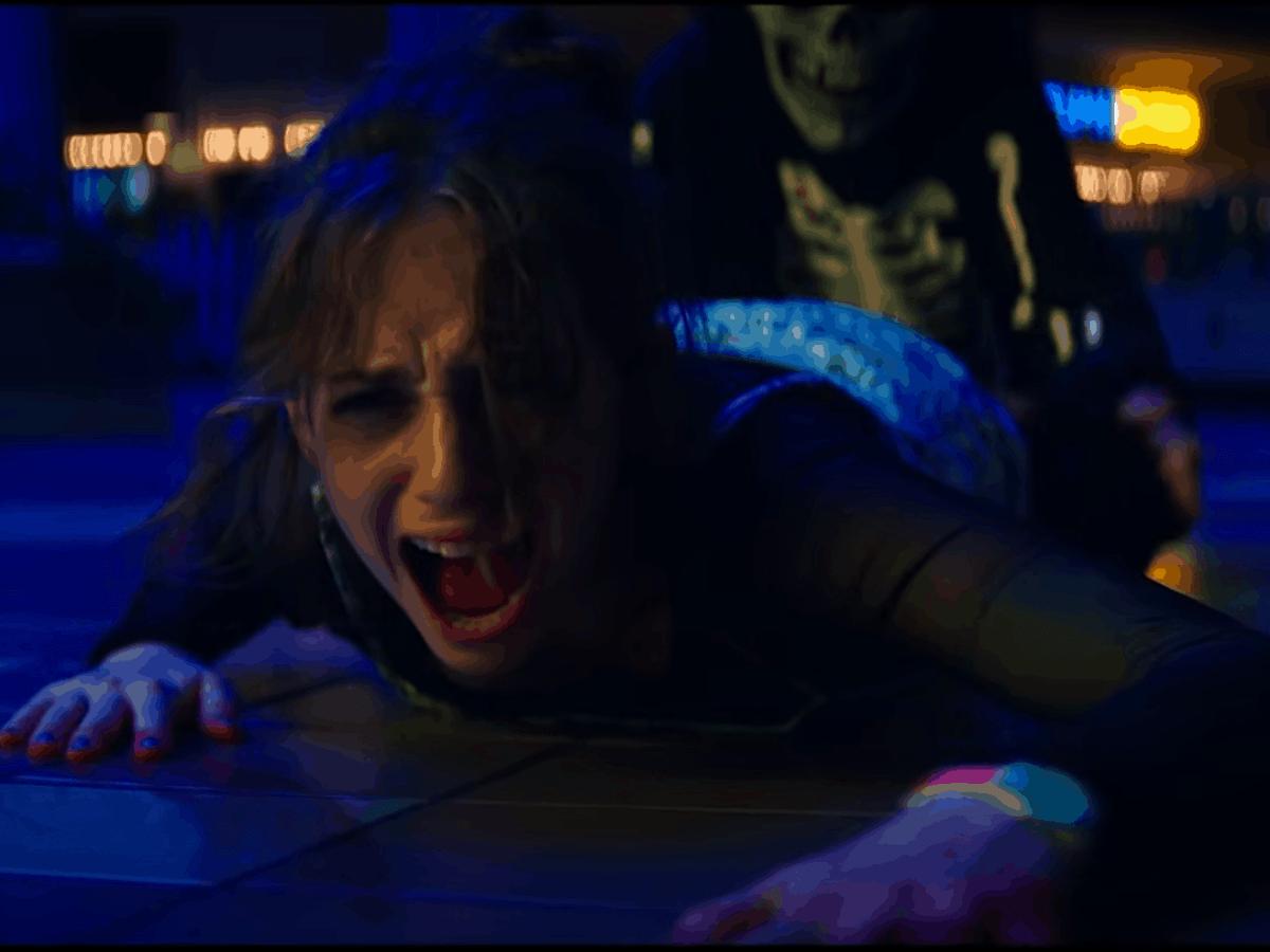 Netflix tem novidade para fãs curtirem o mês do terror