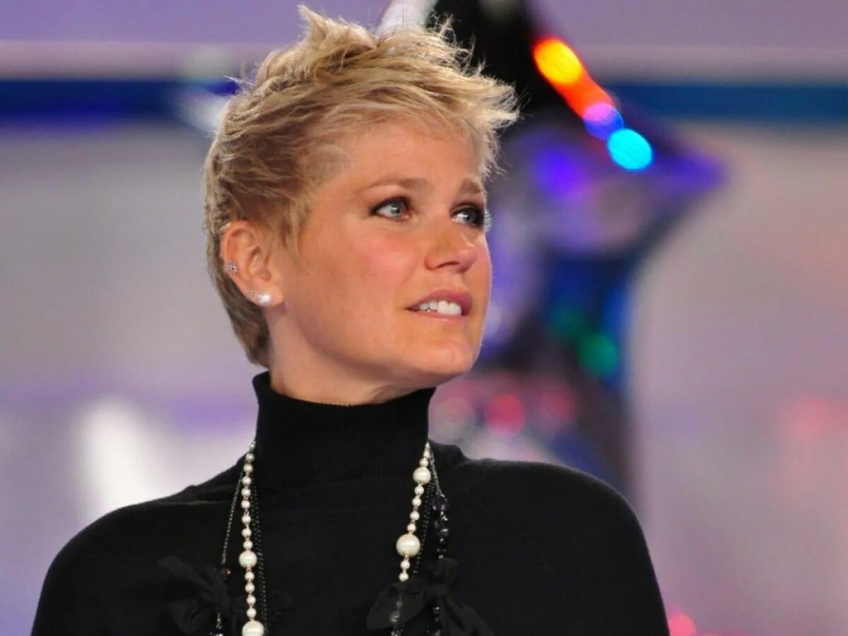Amiga diz que Xuxa desistiu do RuPaul's Drag Race Brasil
