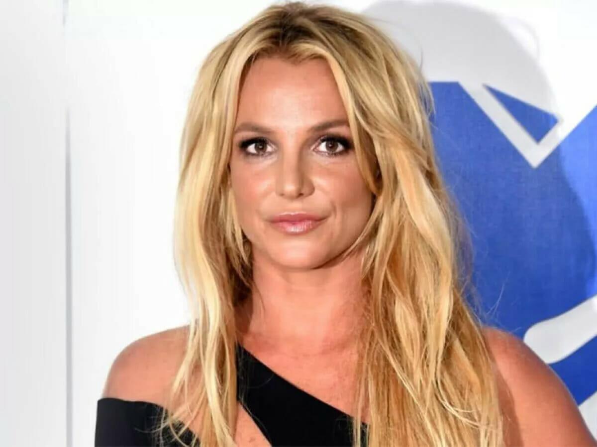 Filme da Netflix promete revelar segredos de Britney Spears