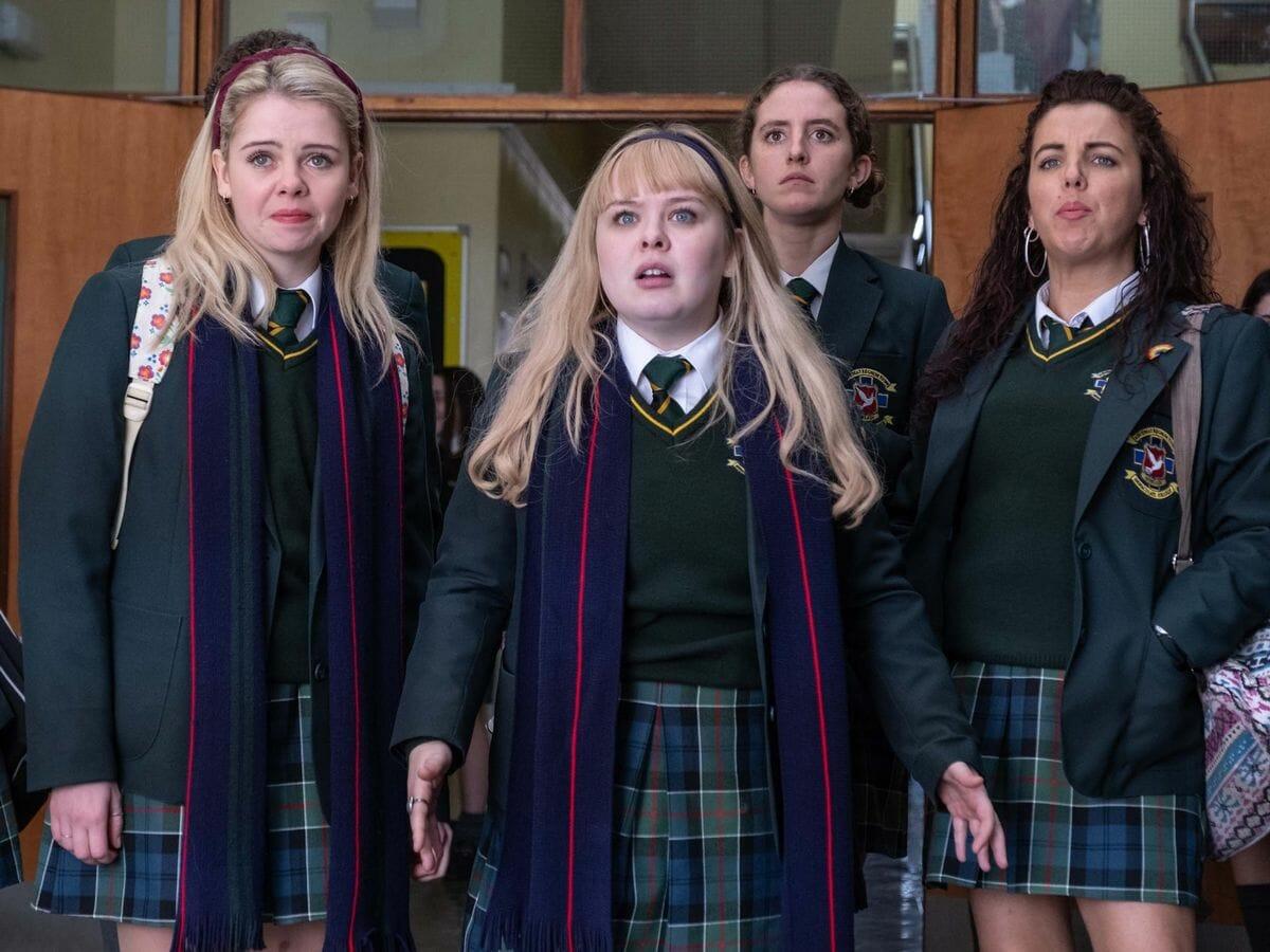 Netflix perde uma das melhores séries após 3 temporadas
