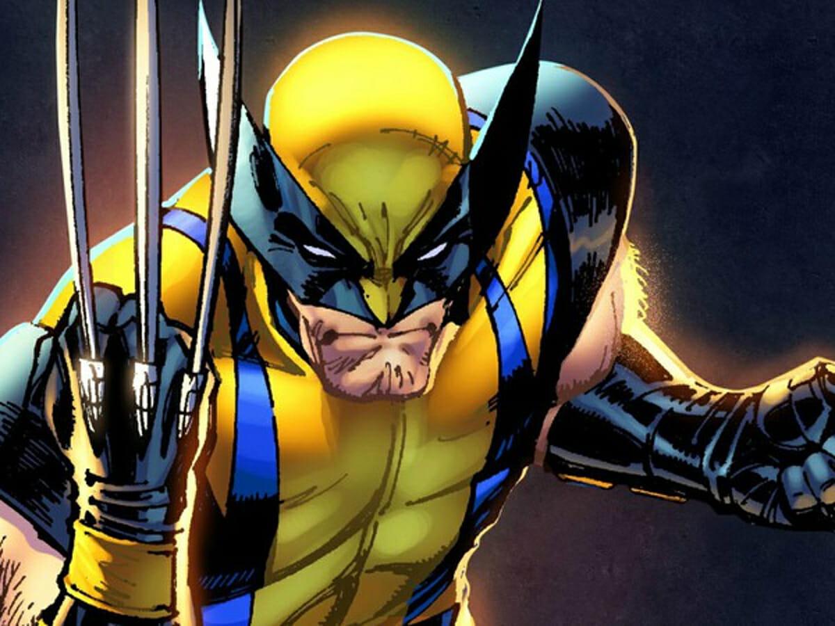 Fora dos X-Men: por que Wolverine é melhor nos Vingadores