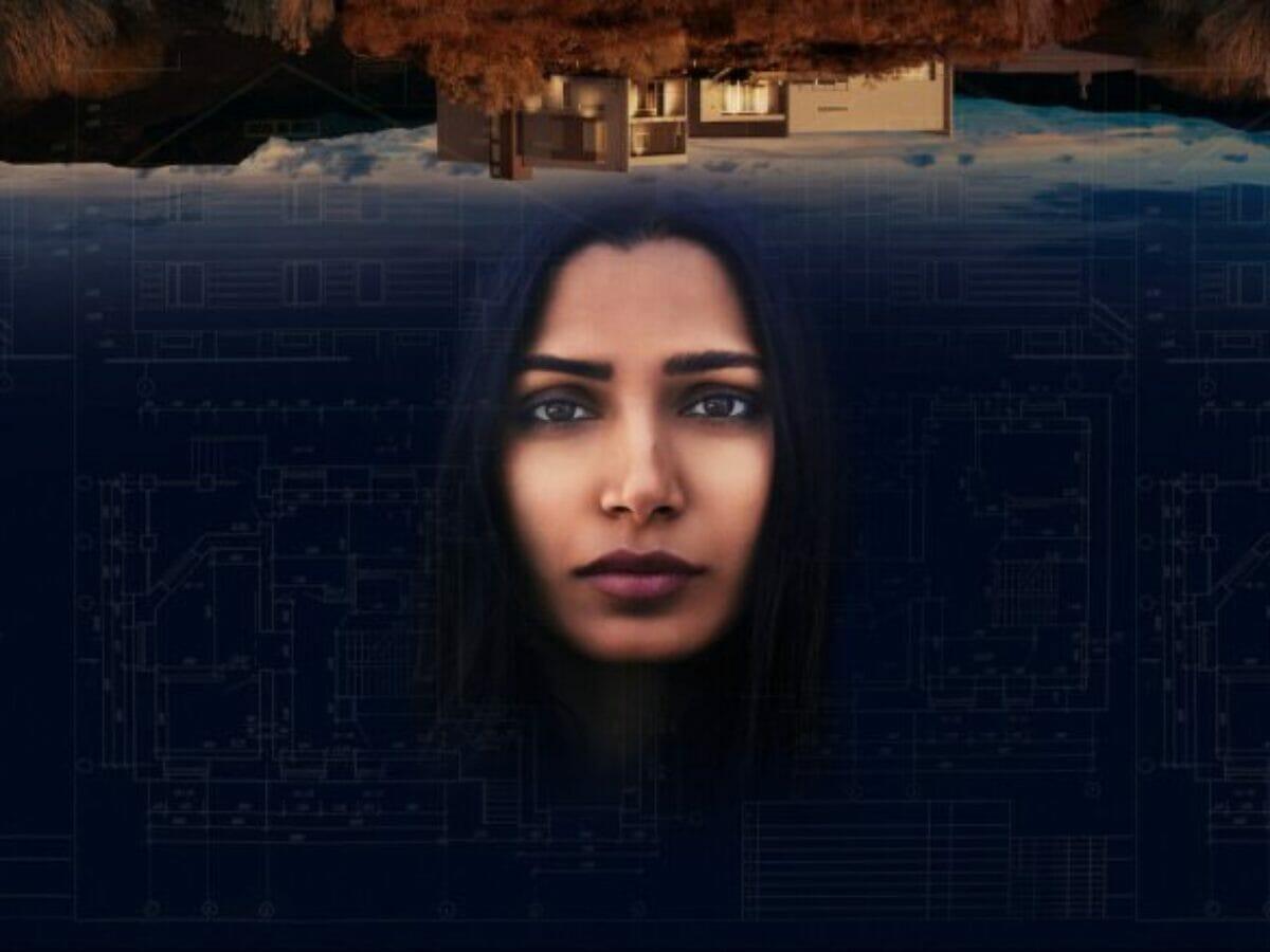 Intrusion: Explicamos o final de filme da Netflix e destino de personagem