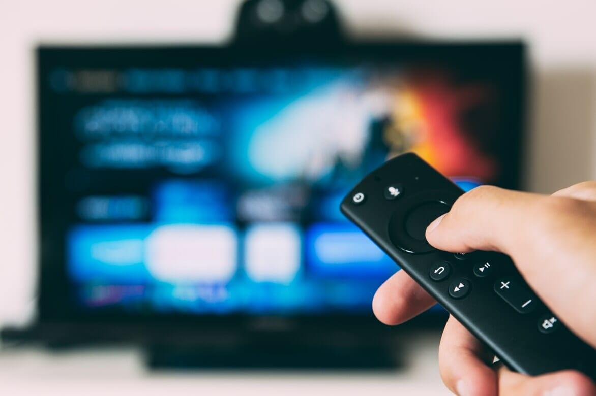 Filmes de esportes e jogos que estão disponíveis nos catálogos