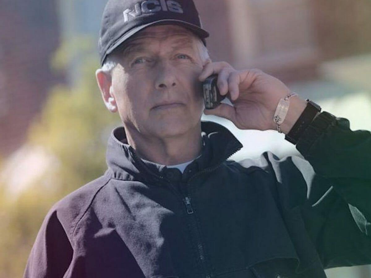NCIS se despede de mais um personagem importante na 19ª temporada