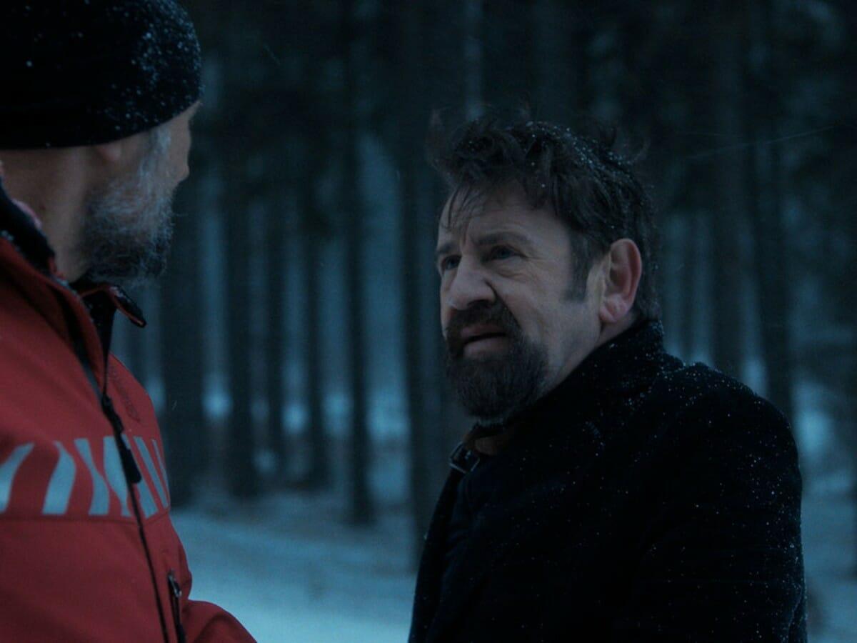 Mircea encontra o filho? Explicamos o final de O Pai Que Move Montanhas