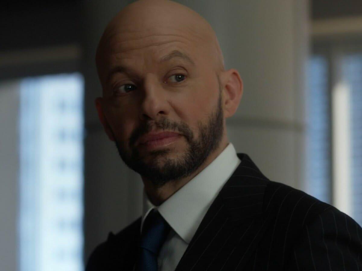 Supergirl: Novo interesse amoroso de Lex Luthor é revelado