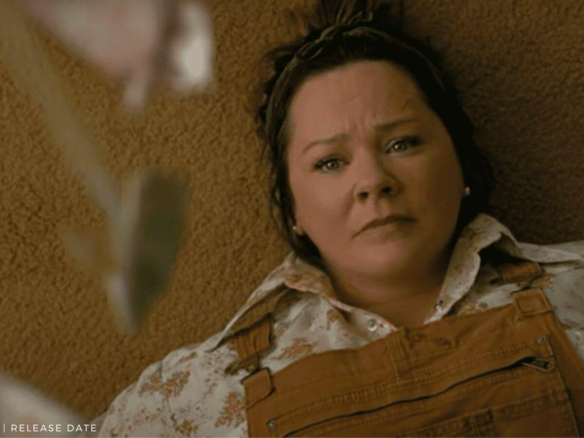 Drama com Melissa McCarthy vai emocionar fãs na Netflix