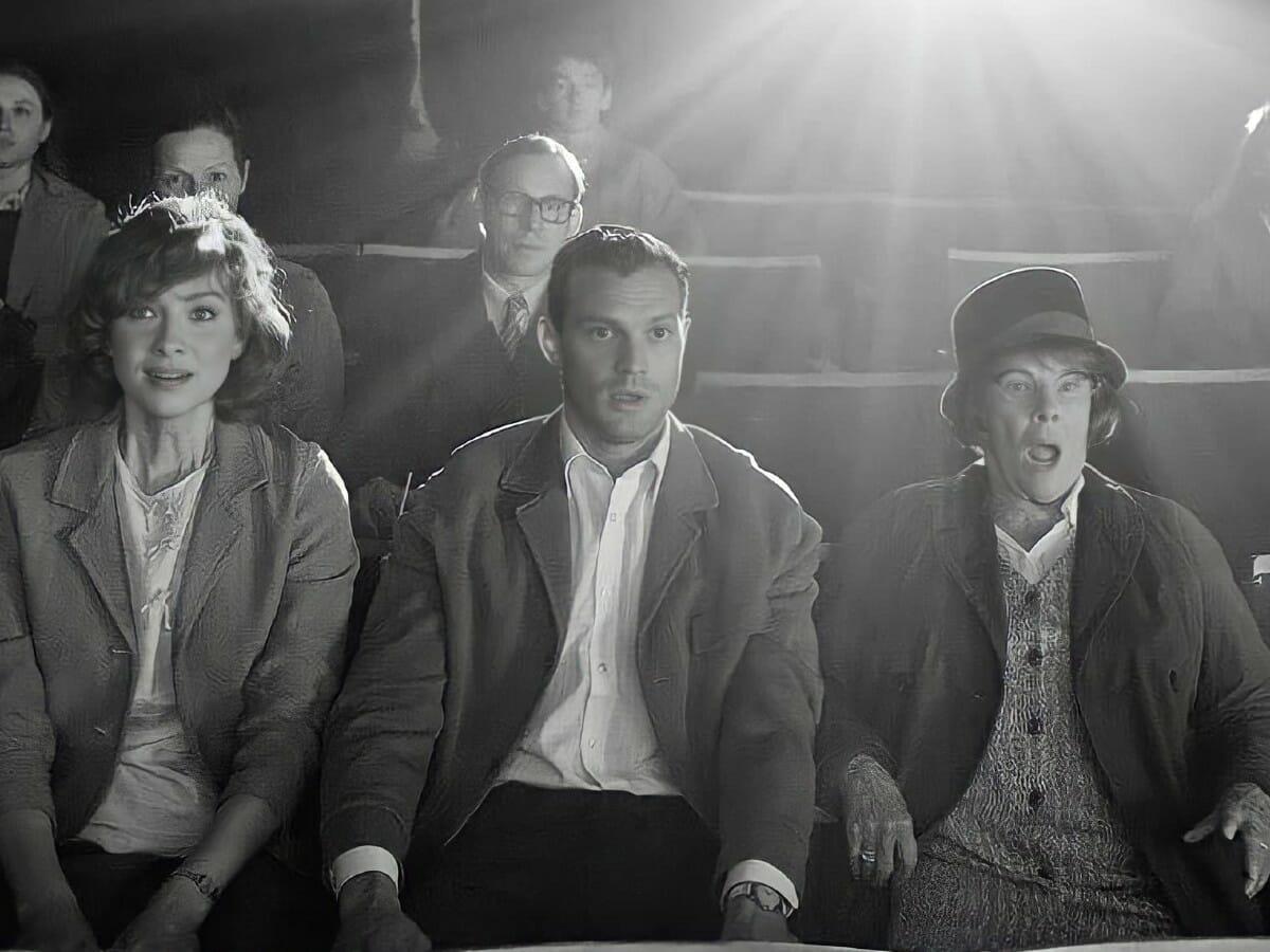 Filme com atores de Outlander e 50 Tons de Cinza será lançado no Brasil