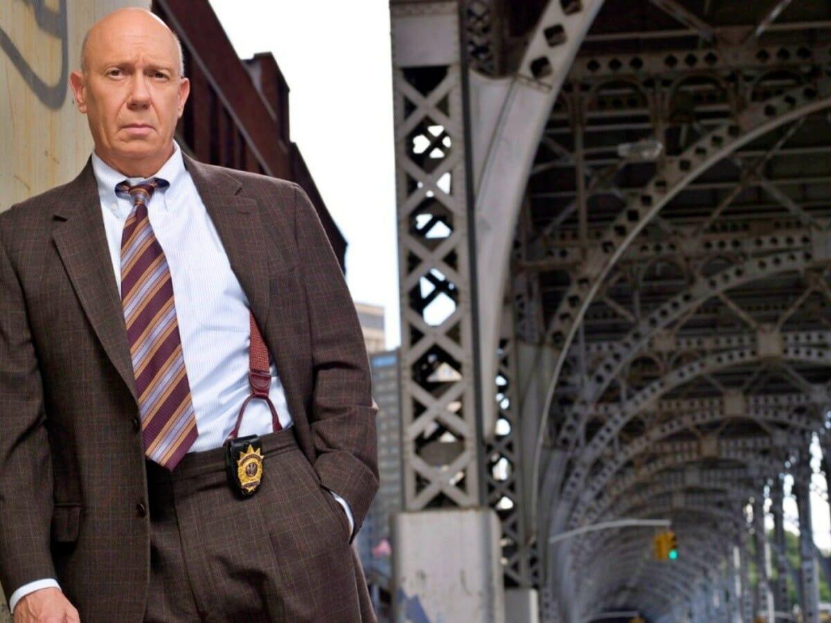 Episódio 500 de Law & Order: SVU vai trazer personagem sumido de volta