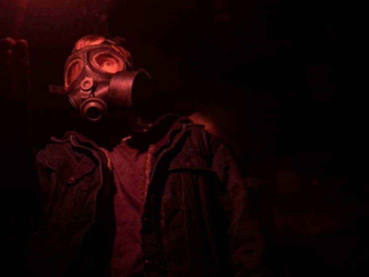 Novo filme de terror inspirado por lenda mitológica entra em cartaz