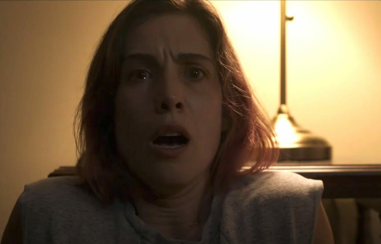 Criticado filme de terror para maiores ganha nova chance no Prime Video