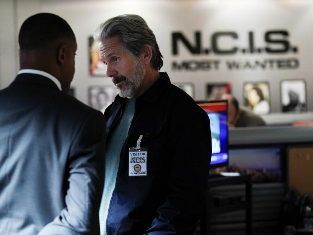 NCIS: Fãs encontram problema em substituto de Gibbs