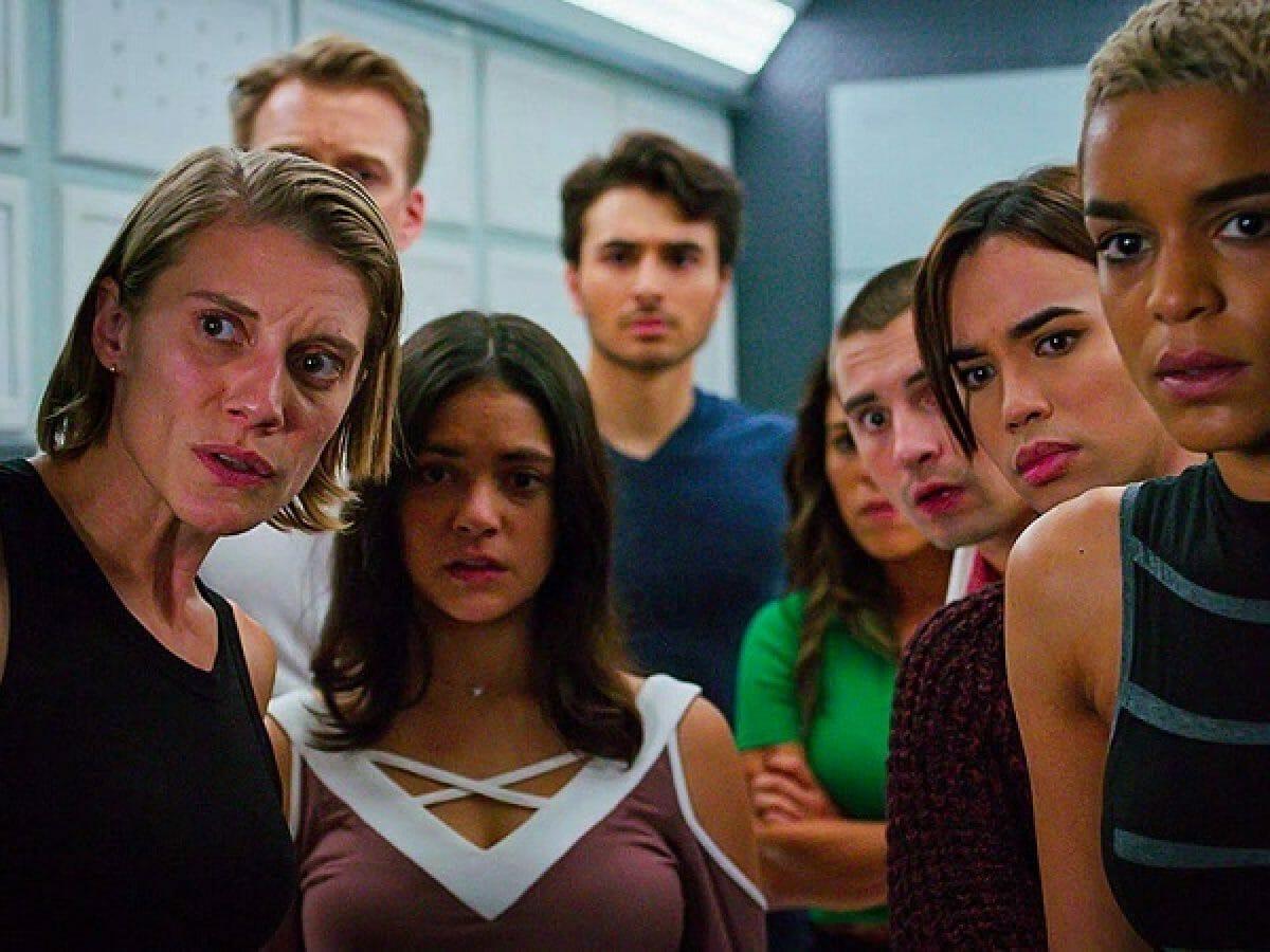 Outra Vida: Explicamos o final da 2ª temporada