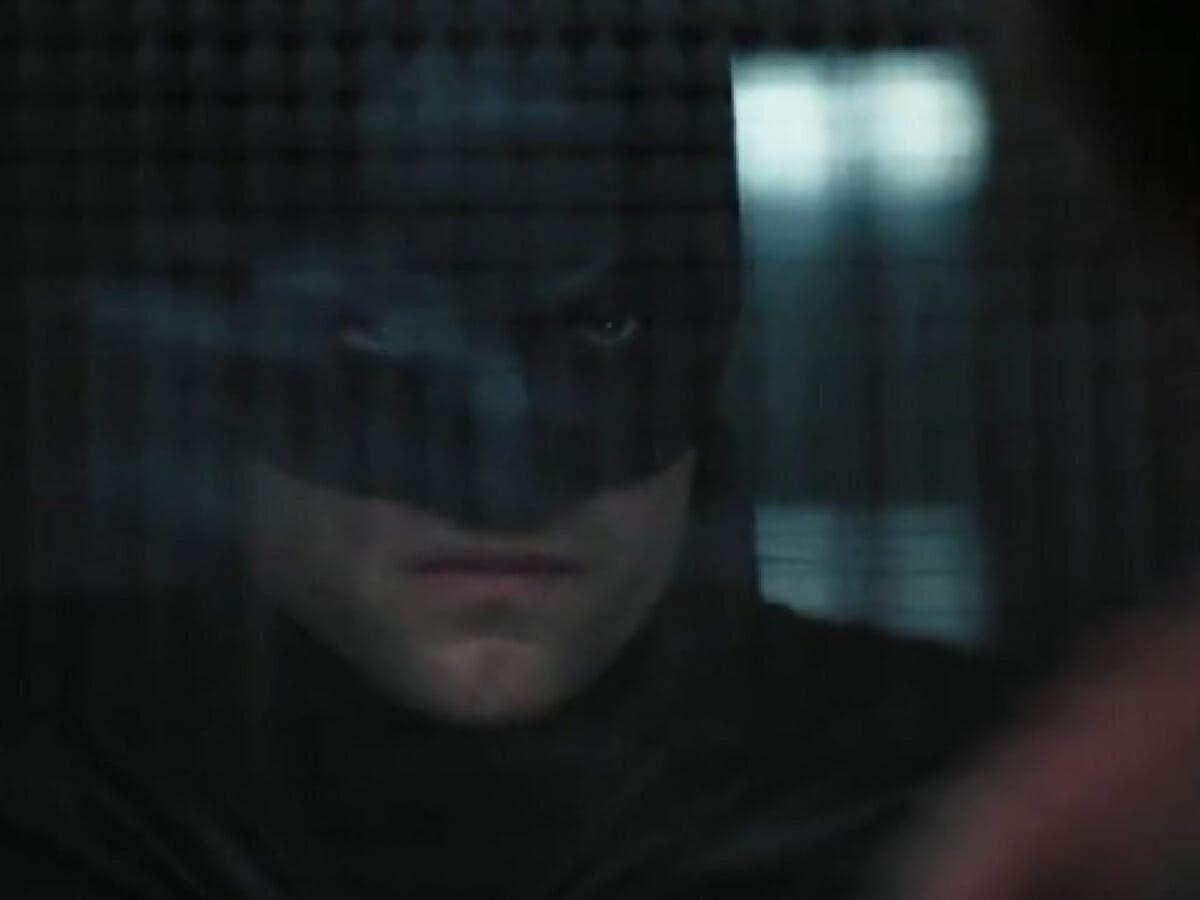 Dublagem de The Batman divide fãs da DC